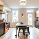 To New Heights: A Jersey City Heights Home Transformation