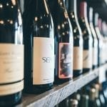 Showcase Wines: Super Buy-Rite JC Shares Their At-Home Picks