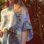 5 Tie Dye Techniques to Try At Home