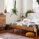7 Websites to Shop for Inexpensive Home Decor