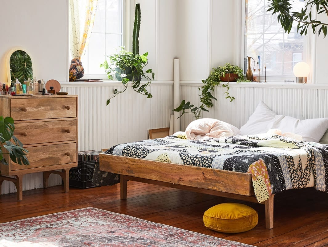 7 Websites To Shop For Inexpensive Home Decor The Digest Magazine
