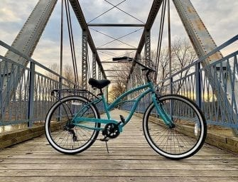 The Most Popular eBike Questions, Answered