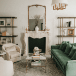 10 Hudson County Homes to Follow for Design Inspiration