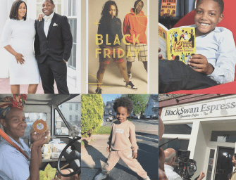 13 Black-Owned Stores in NJ to Check Out