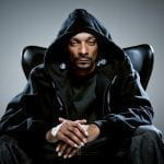Snoop Dogg and 19 Crimes Winery Pair Up to Defy Society