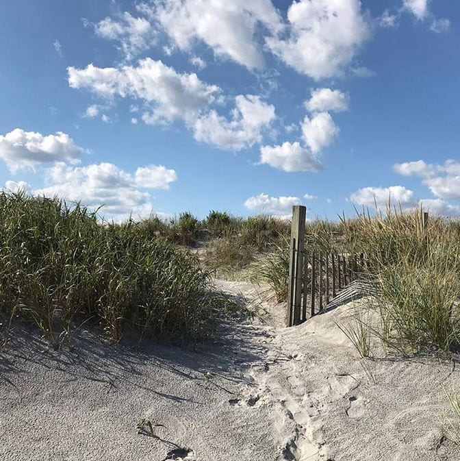 secret beaches in new jersey