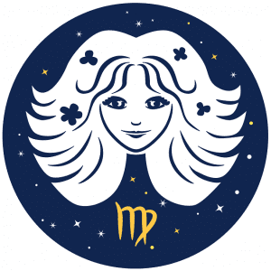 september 2020 horoscopes