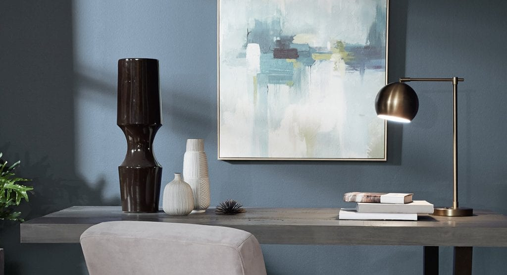 trending paint colors for 2021