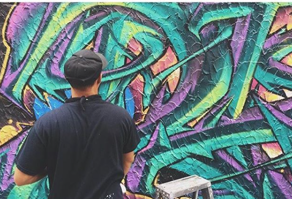 Best Places to Create or See Art in Hoboken and Jersey City