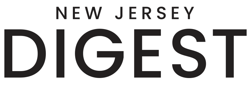 New Jersey Digest Magazine
