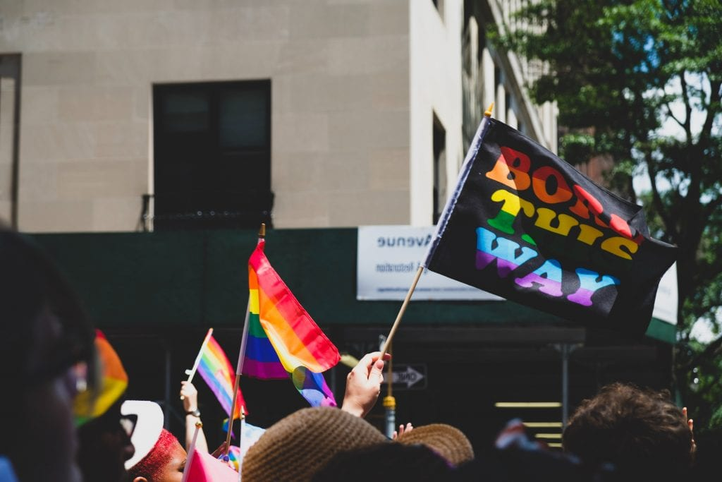 new jersey pride events