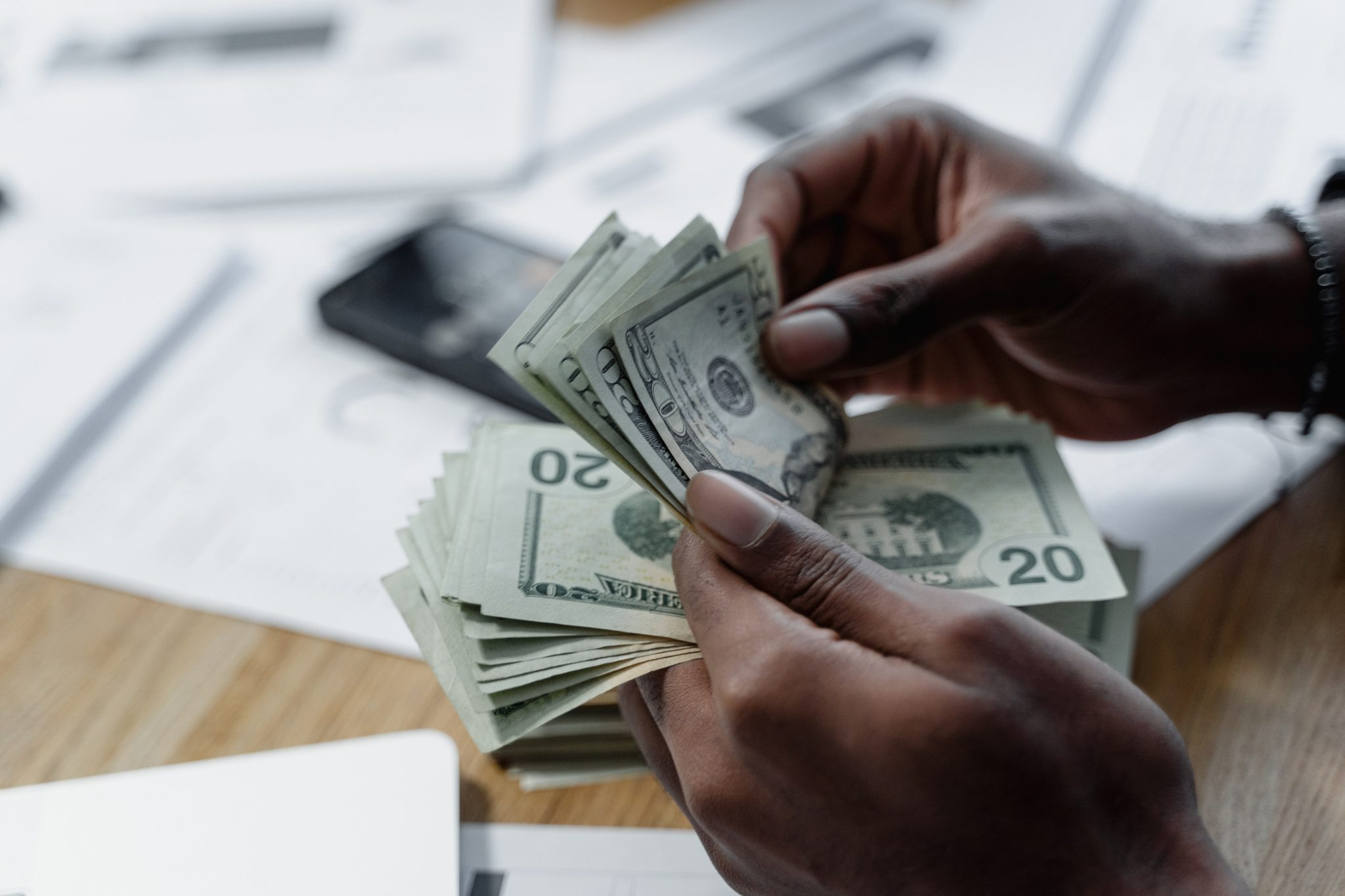 How to get a merchant cash advance in New Jersey